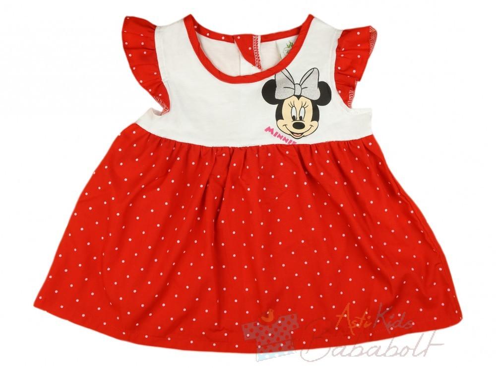 Disney Minnie baba gyerek ruha (méret  74-104) - Ruha 8f8a9301c0