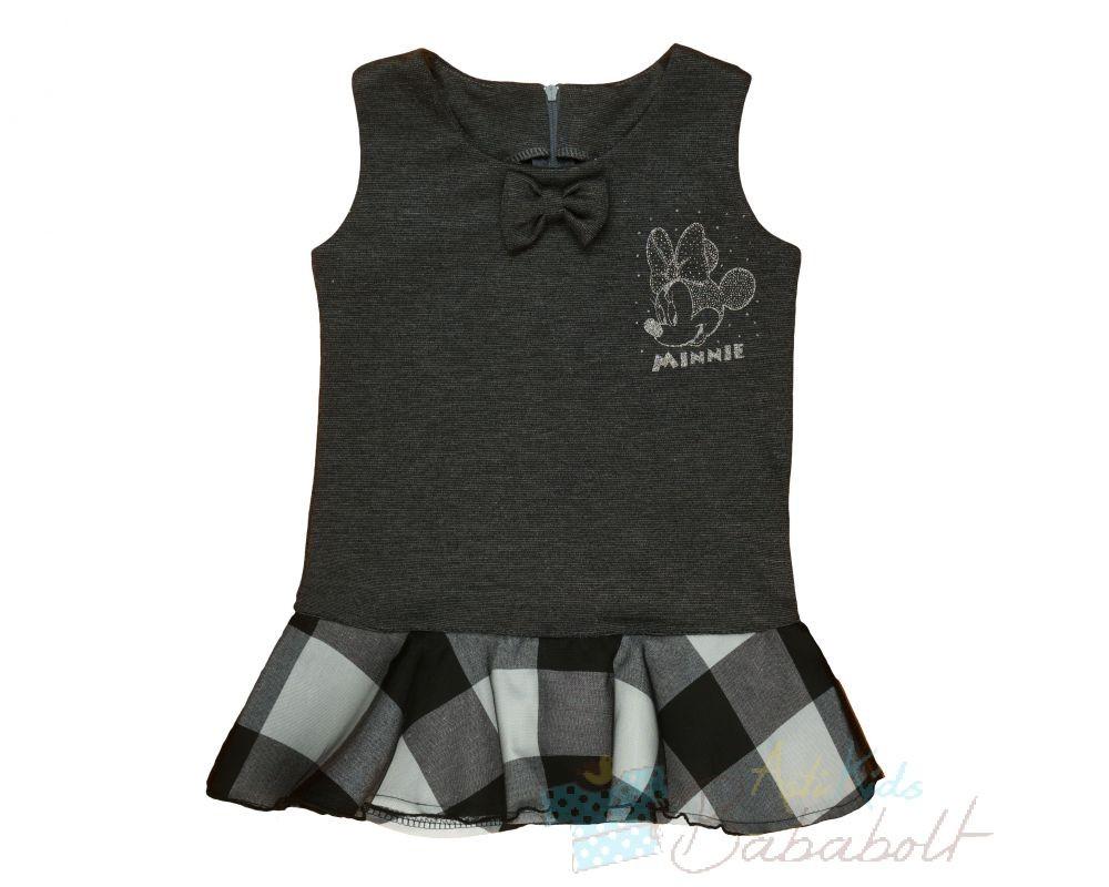 cd76460e38 Disney Minnie baba/gyerek ujjatlan ruha (méret: 86-122) - Alkalmi ...