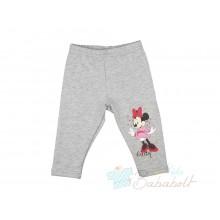 f24bb8ffac Disney Minnie baba/gyerek bolyhos leggings (méret: 74-122)